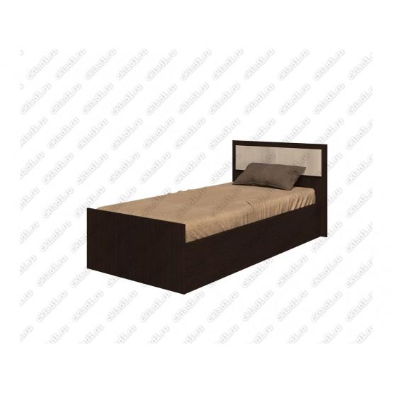 Кровать Фиеста 0.9 м